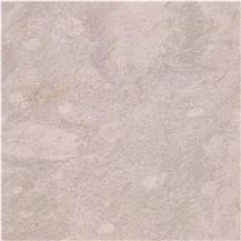 Sierra Beige Sandstone