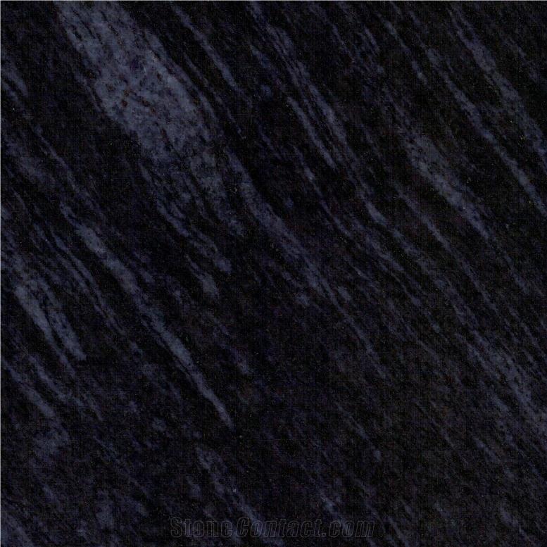Silk Blue Granite Blue Granite Stonecontact Com