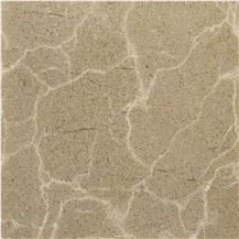 Silk Espiner Marble