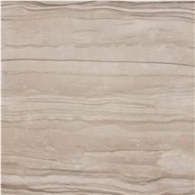 Silkwood Marble