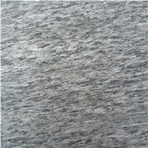 Silver Brown Granite