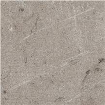 Silver Mist Sandstone