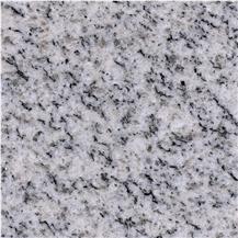 Silvestre Mallo Granite