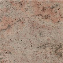 Sivakasi Granite