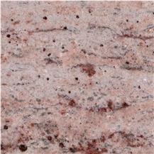 Sivakasi Pink Granite