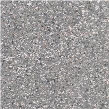 Sky Jade Granite