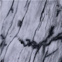 Sky Storm Marble