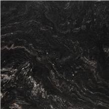 Skyfall Granite
