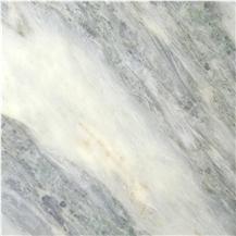 Skyros Fantasy Marble