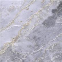 Skyros Golden Sky Marble