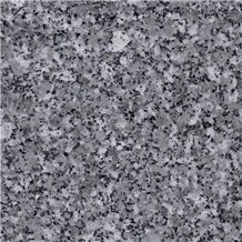 SL White Granite