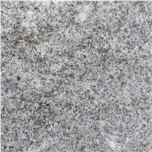 Slatina Granite