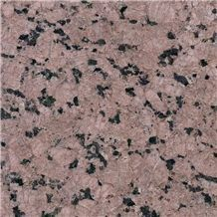 Small Pearls Granite