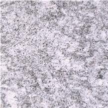 Soglio Granite