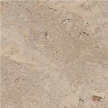 Sojat Classic Travertine