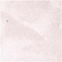 Sonoma White Limestone