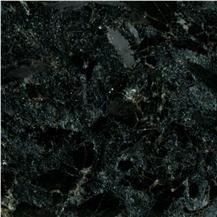 Sopka Buntina Granite