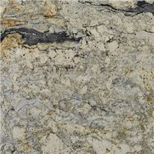 South Beach Granite