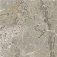 Spalya Silver Marble