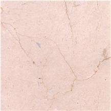 Spanish Beige Marble