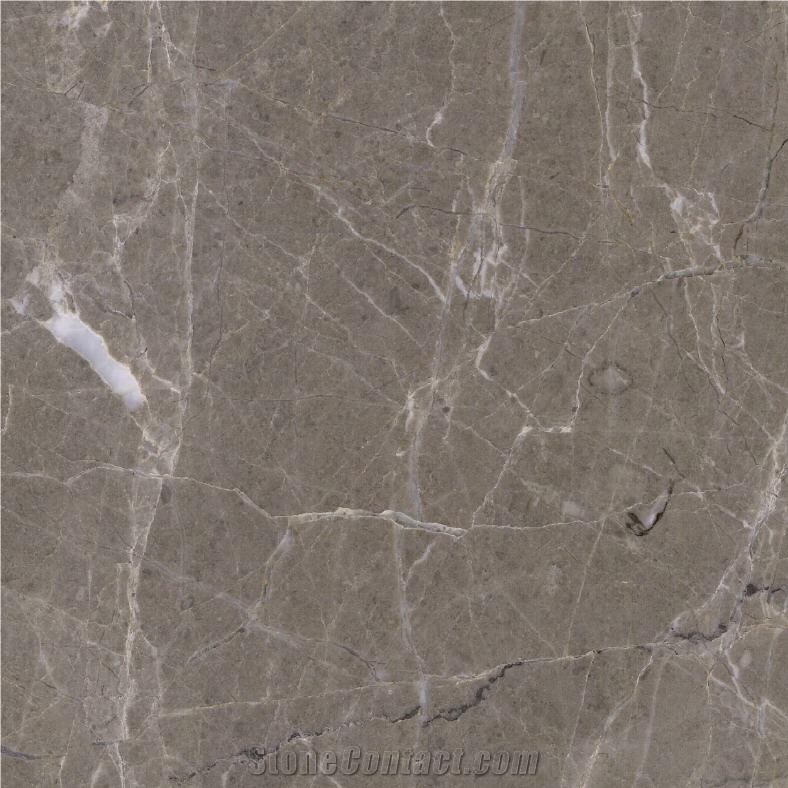 Spanish Grey Marble Grey Marble Stonecontact Com