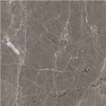 Spanish Grey Marble
