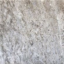 Sparkle Blue Granite