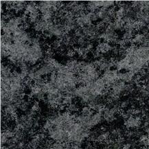 Springbok Green Granite