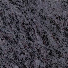 Srikakulam Blue Granite