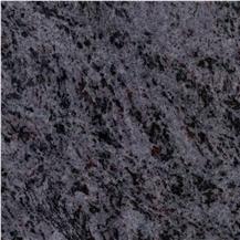 Srikakulam Blue Granite