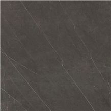 Sterling Grey Marble