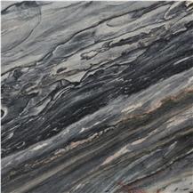 Stratus Boquira Quartzite