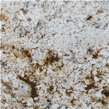 Straus Granite