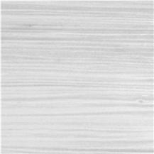 Striato Argento Marble