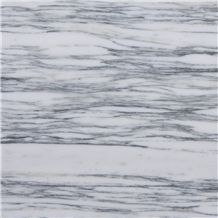 Striato Ducale Marble
