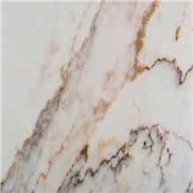 Sugar Cream Marble