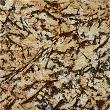 Sunflower Granite