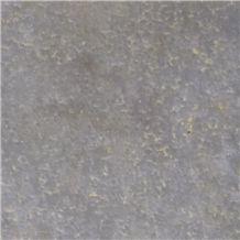 Sunny Grey Marble