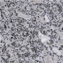 Sunset Grey Granite