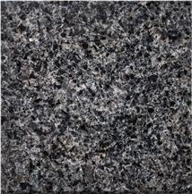 Superior Northern Granite
