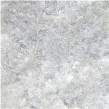 Supikovice Marble