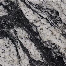 Supreme SP Granite