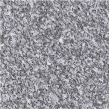 Surf Grey Granite
