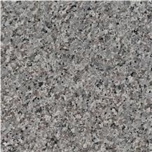 Swan Grey Granite