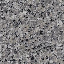 Swan Red Granite