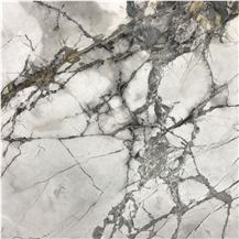 Sydney Quartzite
