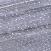 Sykis Marble