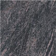 Symphony Black Granite
