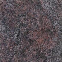 Symphony Purple Granite