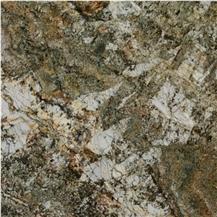 Taboo Granite